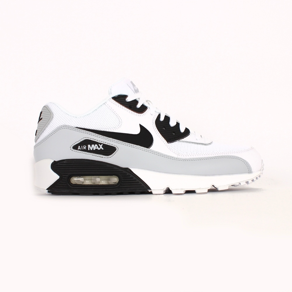 new product 874af 1073c Air Max 90 Essential