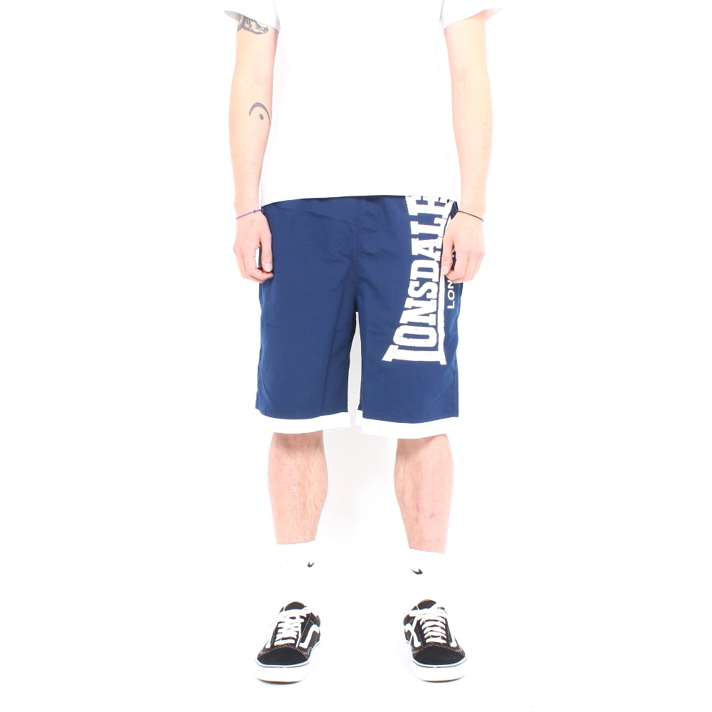 Clennell Short